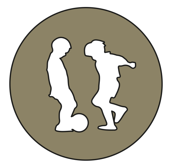 Logo sidscavar